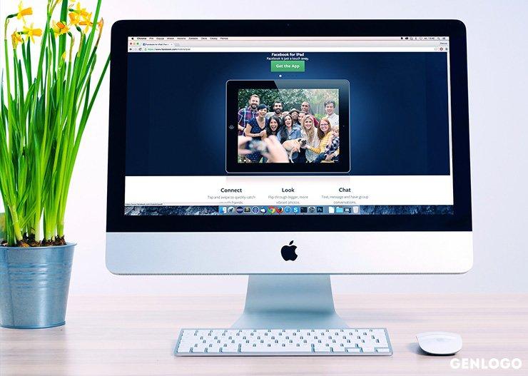 веб сервис идея