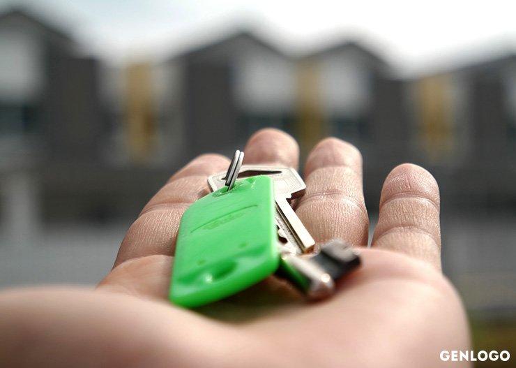 аренда дома пассивный доход